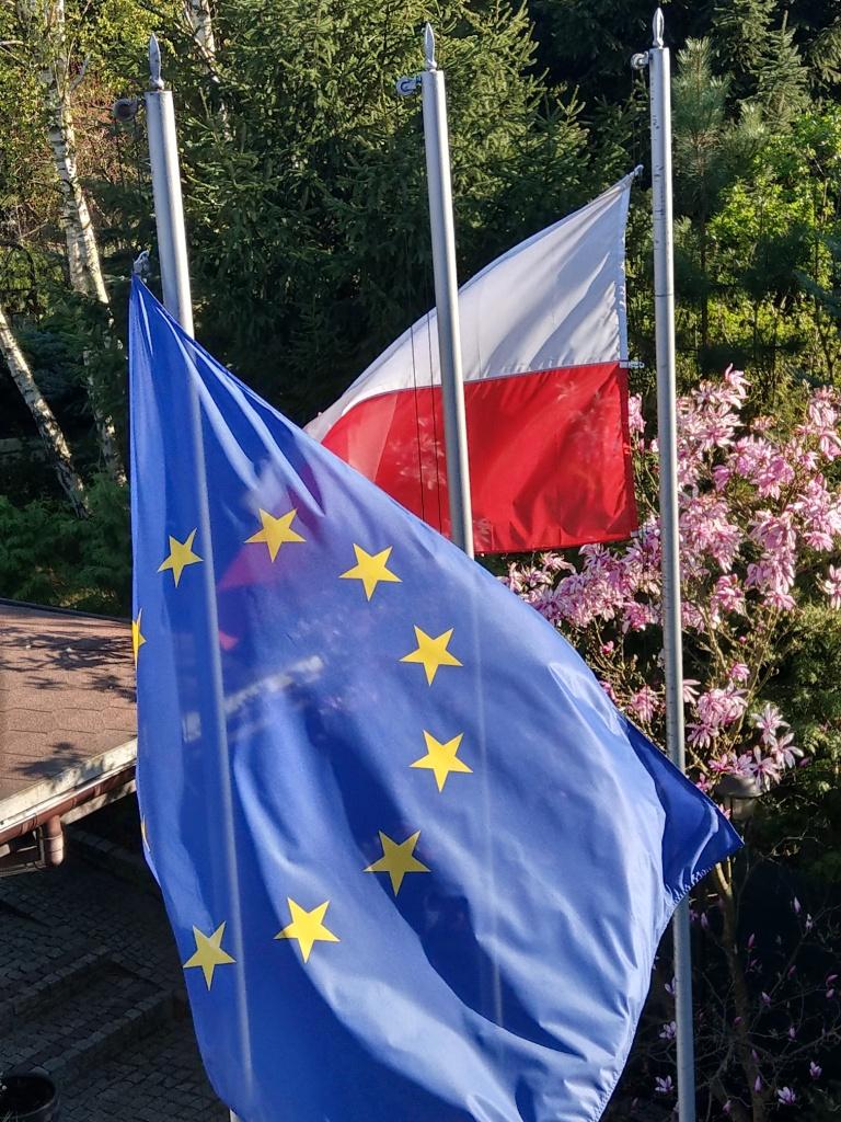 Wywieśmy flagi