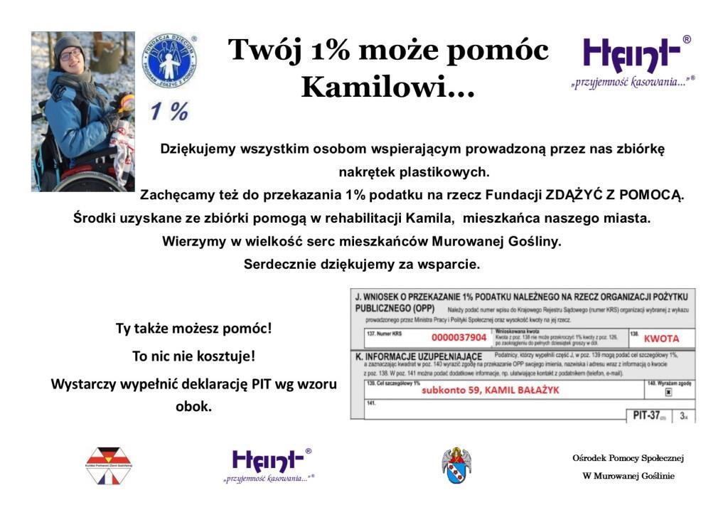 HANT- Autoryzowanym sprzedawcą AER, licencje zbiorowe dla edukacji.