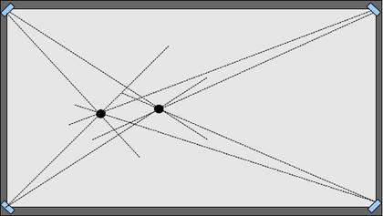 Opis działania technologii dotykowej Optical Touch