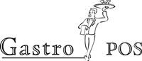 Logo programu GASTRO POS