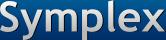 Symplex logo