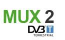 MUX 2