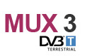 MUX 3